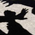 Miscreants attacked Gram Sachivalay employee