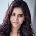 Nabha Natesh opposite Nithin in Andha dhun remake