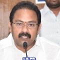 spending 350 crores says alla nani