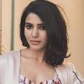 Samanta gives nod for another Tamil flick