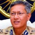 AP DGP Goutam Sawang warns social media posts