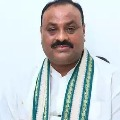 Atchannaidu attends police inquiry in Nandi statue case