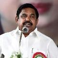 Wont joing Sasikala in to AIADMK says Palaniswamy