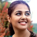 Monal to shak a leg in Mahesh film