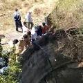 Police files charge sheet in Gorrekunta mass murders case