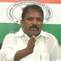 Jagan has to answer for Union ministers response in Parliament says Sailajanath