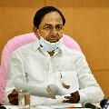 Telangana govt taken prior steps ahead of vaccination