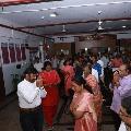 Wishes poured on Basavatarakam Cancer Hospital for completing twenty years