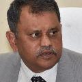 nimmagadda praises police and collectors