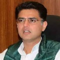 Strongest warrior sent to boarder says  Sachin Pilot