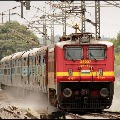 Railway Board takes decision to cancel all trains due to corona pandemic