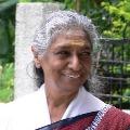 Rumors spreads about legendary singer S Janaki