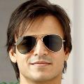 Vivek Oberoi rejects Offer in Chiranjeevi movie