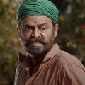 Venkatesh Latest Movie Narappa Teaser Goes Viral