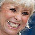 Britain Actress Dame Barbara Passes Away