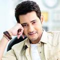Lokesh to direct Mahesh Babu