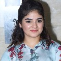 Dangal fame Zaira Wasim urges fans do not share her photos any more