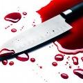 Girl Attacked lover in Krishna dist