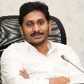 CM Jagan extends Arogyasri to six districts