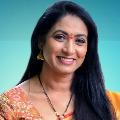 Amani to play mother to Akhil