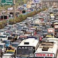 Mumbai in Power Crises