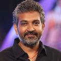 Rajamouli to start shoot for RRR from Vijaya Dashami