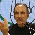 Team Rahul Scores Ghulam Nabi Azad Loses Post
