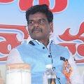 MP Gorantla Madhav comments