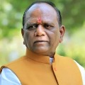 Gujarat BJP MP Mansukh Vasava quits party