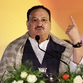 union ministers met at jp nadda residence