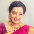 Kerala Gold Scam Accused Swapna in ICU