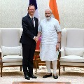 France is not letting China play anti India games at UNSC says Emmanuel Bonne