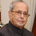 Centre has taken a key decision on Pranab Mukherjee demise