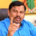 Murder has to be filed on KCR says Raja Singh