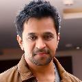 Arjun turns villain for Raviteja