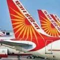 Hongkong Banned Air India