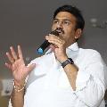 YSRCP MPs goes to Delhi to meet speaker Om Birla