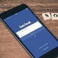 woman cheated by a man through facebook