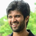 Vijay Devarakondas film shoot in Bangkok