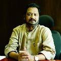 Former MP Harsha Kumar slams AP Government
