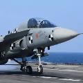 India To Buy 83 Tejas Light Combat Aircrafts
