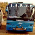 Soon start inter state bus services between ap and telangana
