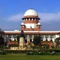 UP Police files affidavit at Supreme Court in Vikas Dubey encounter case