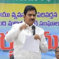 Devineni Uma says CM Jagan does not know what to do after PUBG ban