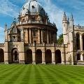 Oxford University ready to second stage trials of coronavirus vaccine