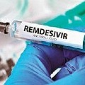 ICMR Says Caution on Remidesivir Usage
