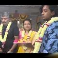 Roshan Kanakala debuts as hero