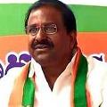 YSRCP leaders destroying the state says Somu Veerraju
