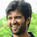 Another project in Arjun Reddy combination
