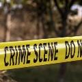 BJP leader shot dead in West Bengal
